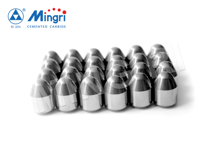 Hot selling tungsten carbide button bit/indexable inserts/braze tips