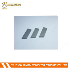 Carbide Wear-resistant sheet